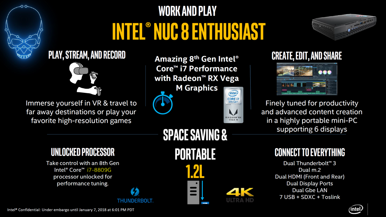 intel-8th-generation-core-processors-with-amd-radeon-rx-vega-m-graphics_23
