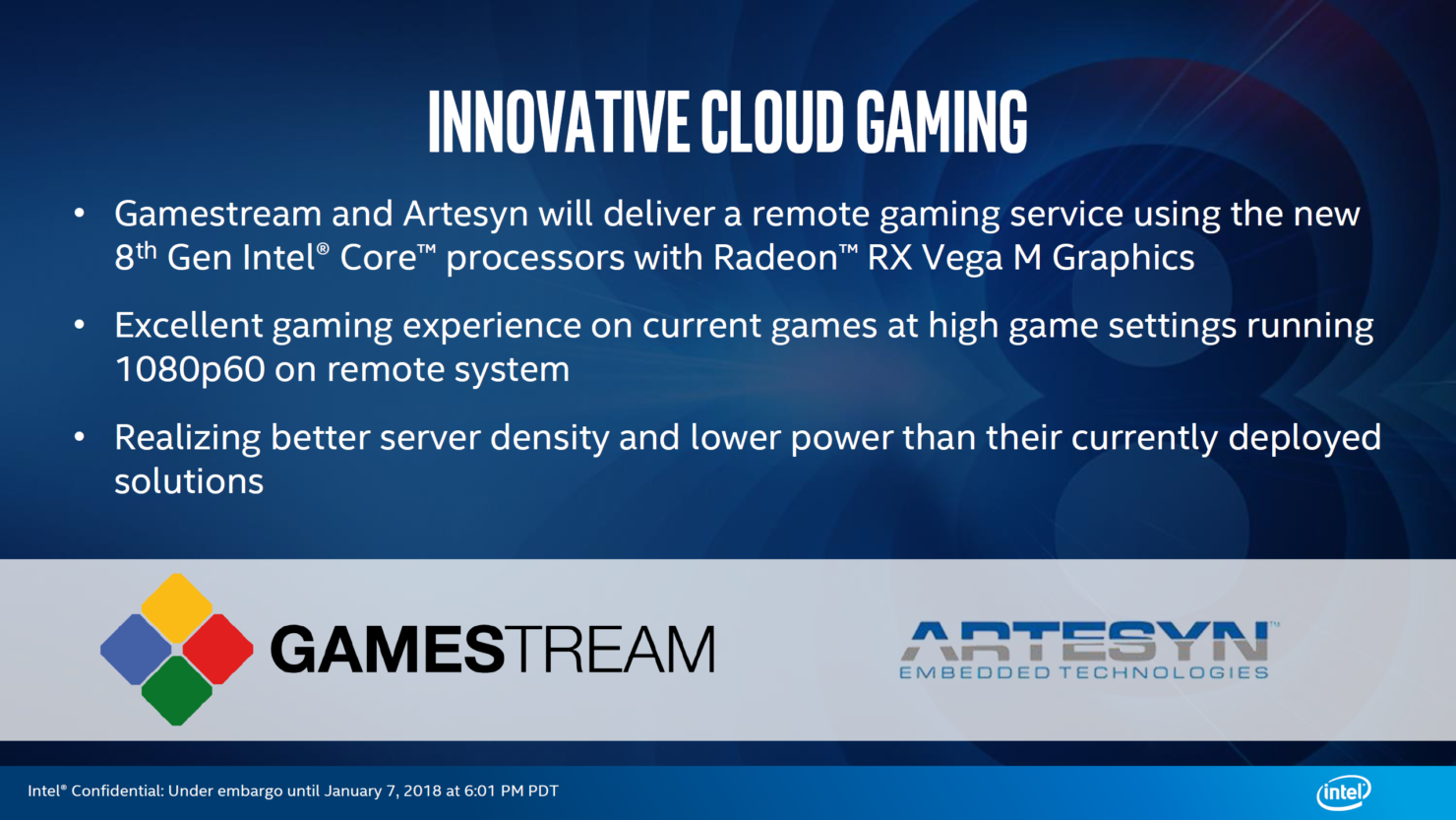 intel-8th-generation-core-processors-with-amd-radeon-rx-vega-m-graphics_24-2