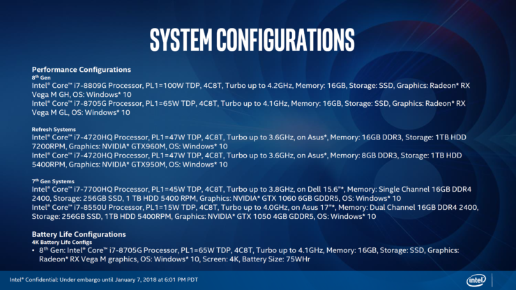 intel-8th-generation-core-processors-with-amd-radeon-rx-vega-m-graphics_27-2