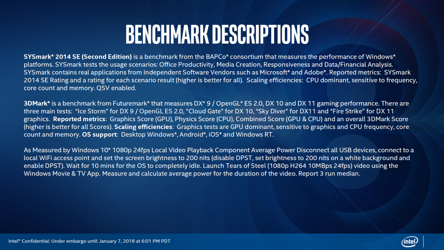 intel-8th-generation-core-processors-with-amd-radeon-rx-vega-m-graphics_28