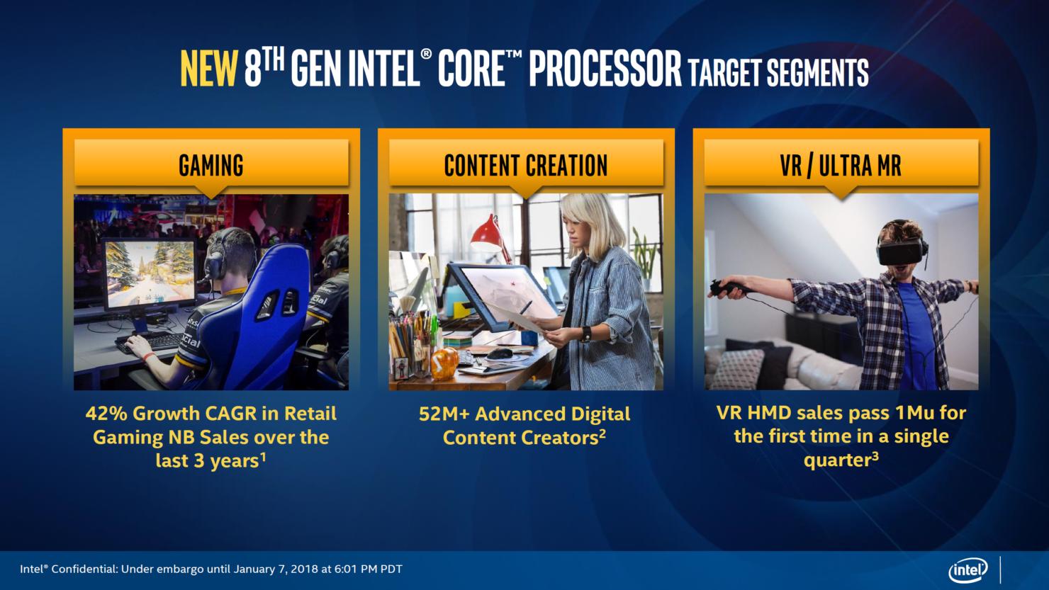 intel-8th-generation-core-processors-with-amd-radeon-rx-vega-m-graphics_3