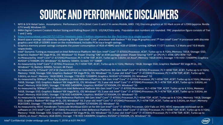 intel-8th-generation-core-processors-with-amd-radeon-rx-vega-m-graphics_30