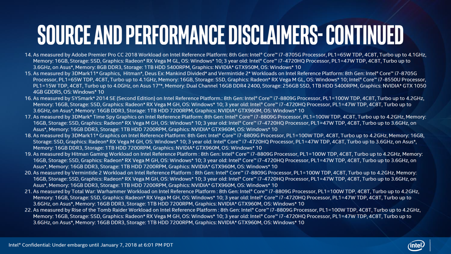 intel-8th-generation-core-processors-with-amd-radeon-rx-vega-m-graphics_31-2