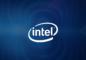 intel-8th-generation-core-processors-with-amd-radeon-rx-vega-m-graphics_33