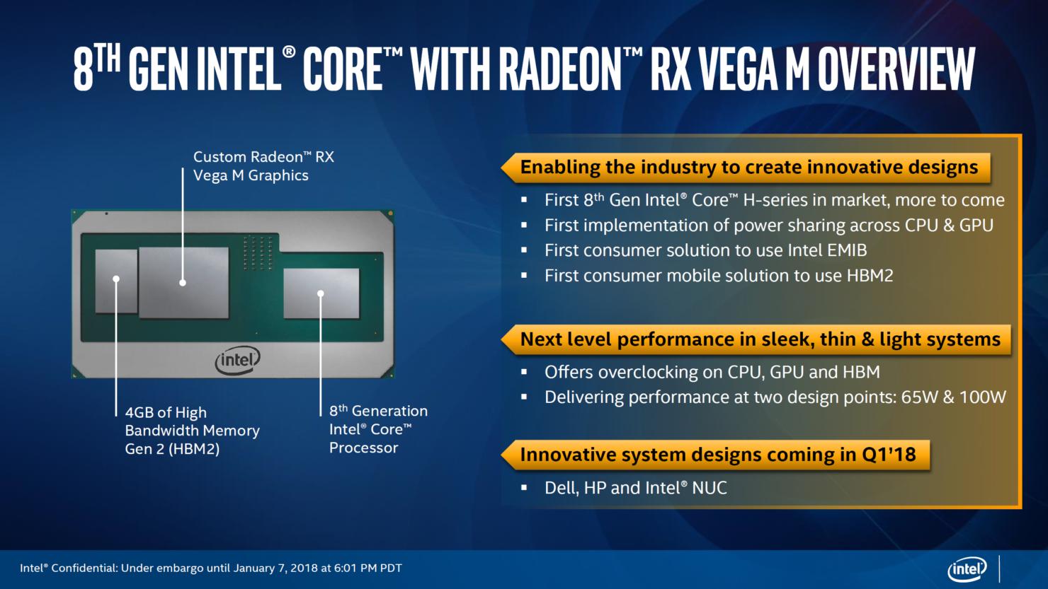 intel-8th-generation-core-processors-with-amd-radeon-rx-vega-m-graphics_5