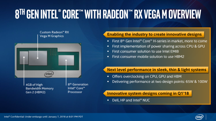 intel-8th-generation-core-processors-with-amd-radeon-rx-vega-m-graphics_5