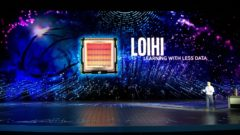 intel-loihi-feature-2