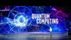 intel-quantum-computing-feature