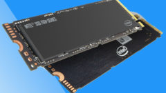 intel-ssd-760p-series