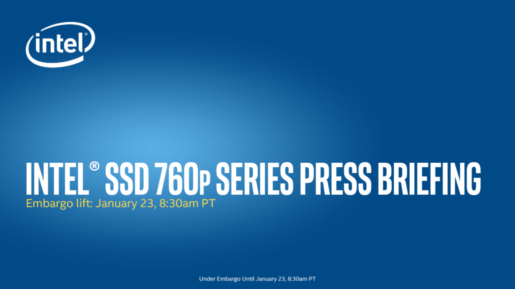 intel-ssd-760p-series_1