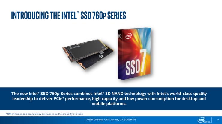 intel-ssd-760p-series_2-2