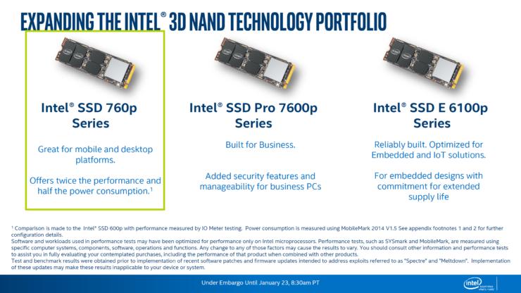 intel-ssd-760p-series_3