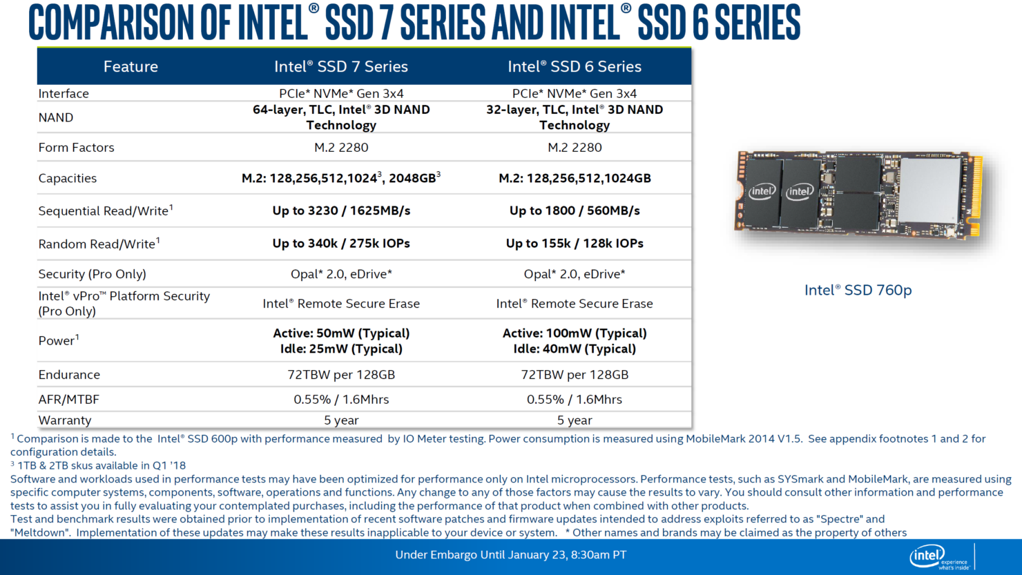 intel-ssd-760p-series_7