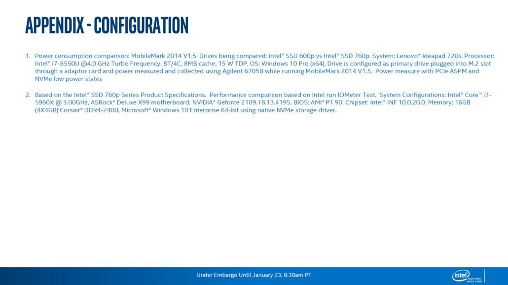 intel-ssd-760p-series_9