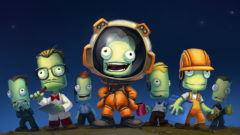 kerbal-space-program-enhanced-edition-2