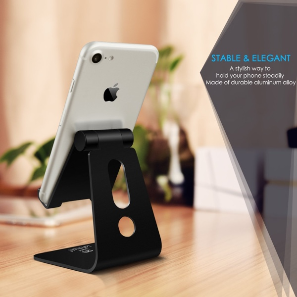 lamicall-phone-stand-2