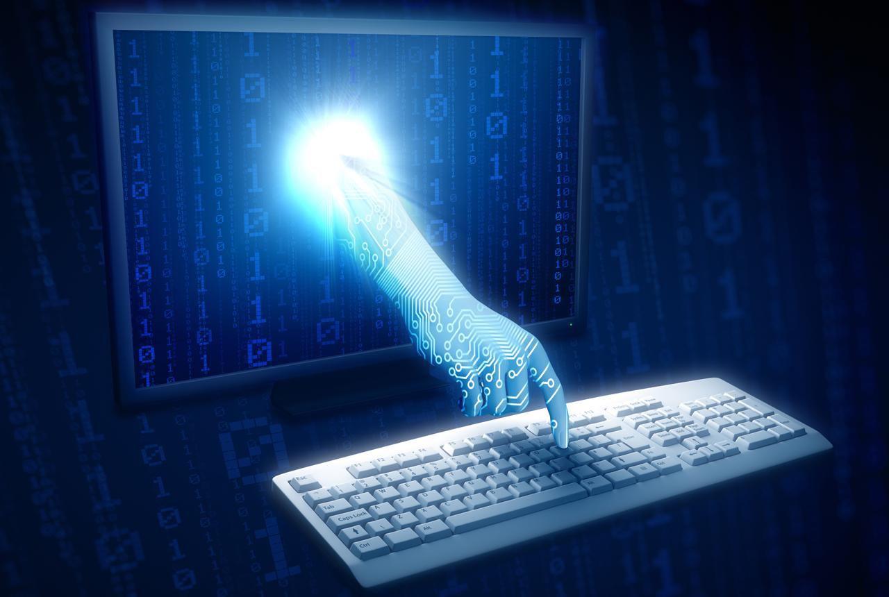 Israel hackers spyware zero day