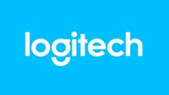 logitech-4