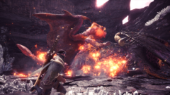 mhw_screenshot02