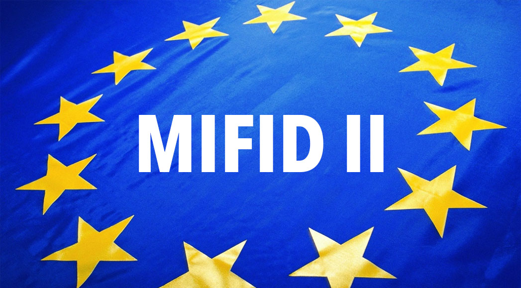 Mifid 2 finantsvõimeline finantsinstrument