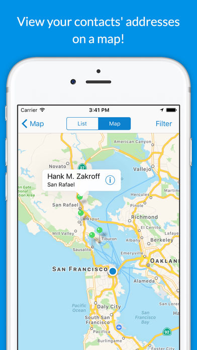 map-for-contacts-1