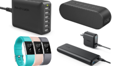 mobile-accessory-deals-of-the-day