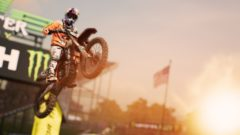 monster-energy-supercross-preview-01-sunny-jump-header
