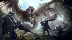 monster-hunter-world-6