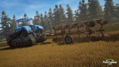 most-anticipated-simulation-games-2018-01-pure-farming-header