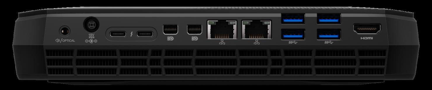 nuc8i7hvk-back-panel