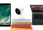 nest-ipad-pro-macbook-deals-of-the-day