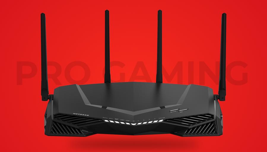 how to turn on wifi for netgear nighthawk