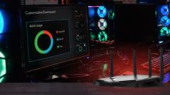 netgear-gaming-router