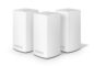 new-linksys-velop