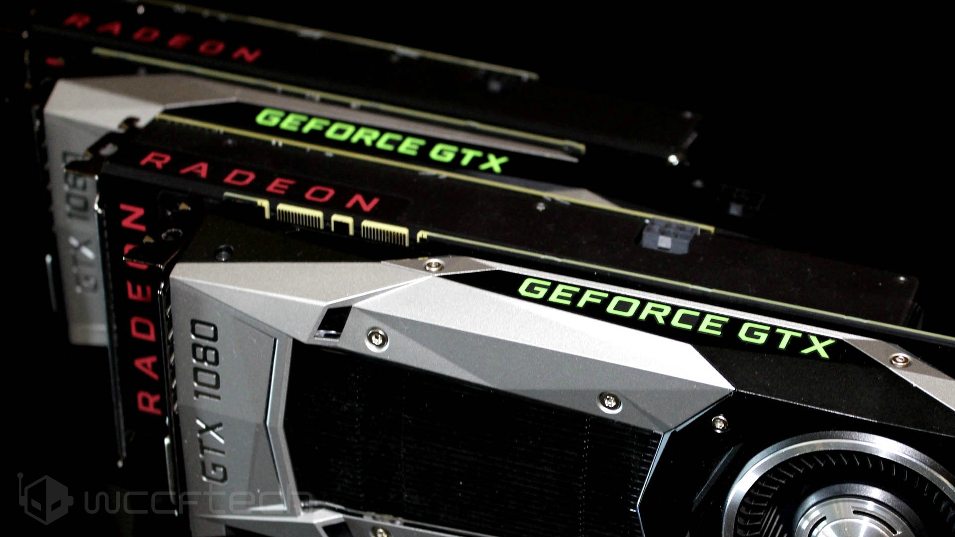 nvidia expects gpu prices to sky rocket till q3 2018 rh wccftech com Graphics Card 1080Ti Mobile Graphics Card