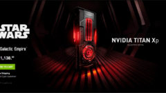 nvidia-titan-xp-star-wars-collectors-edition