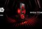 nvidia-titan-xp-star-wars-collectors-edition