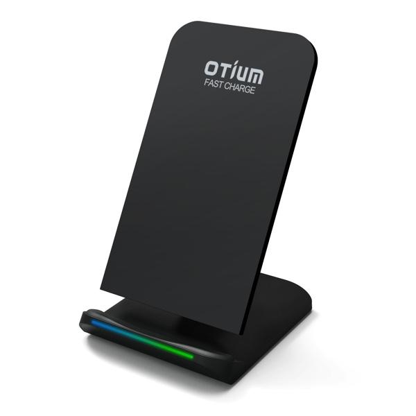 otium-1