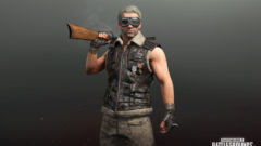 pubg-pc-compensation-bp