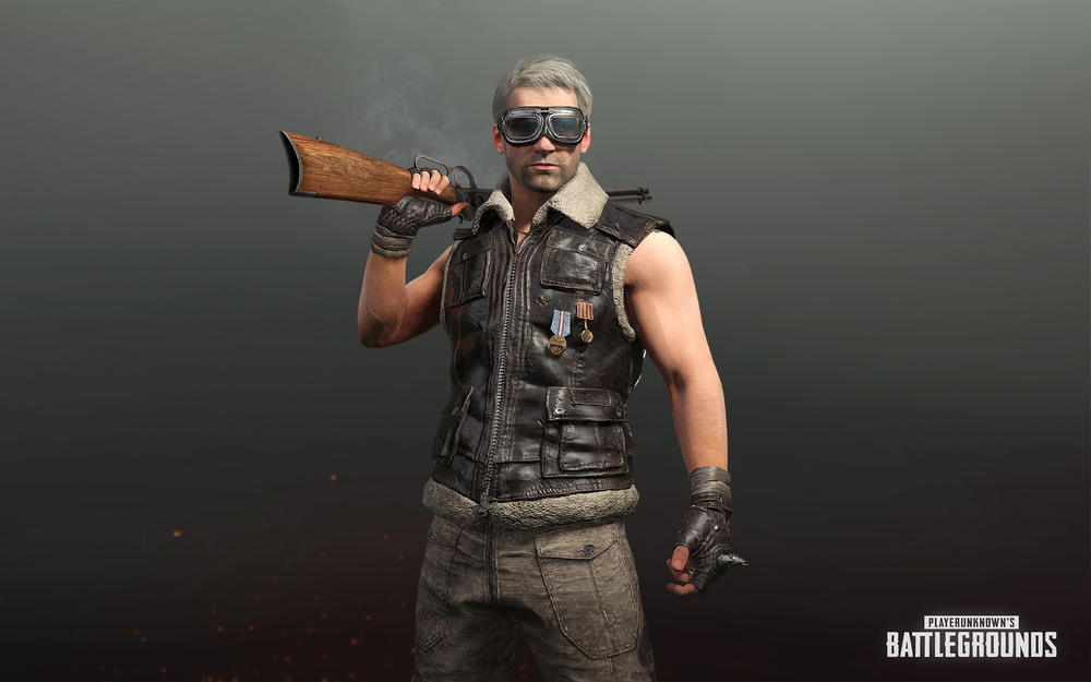 Pubg How To Earn More Battle Points Bp Every Game: PUBG PC Players Receiving BP Compensation Following PC 1.0