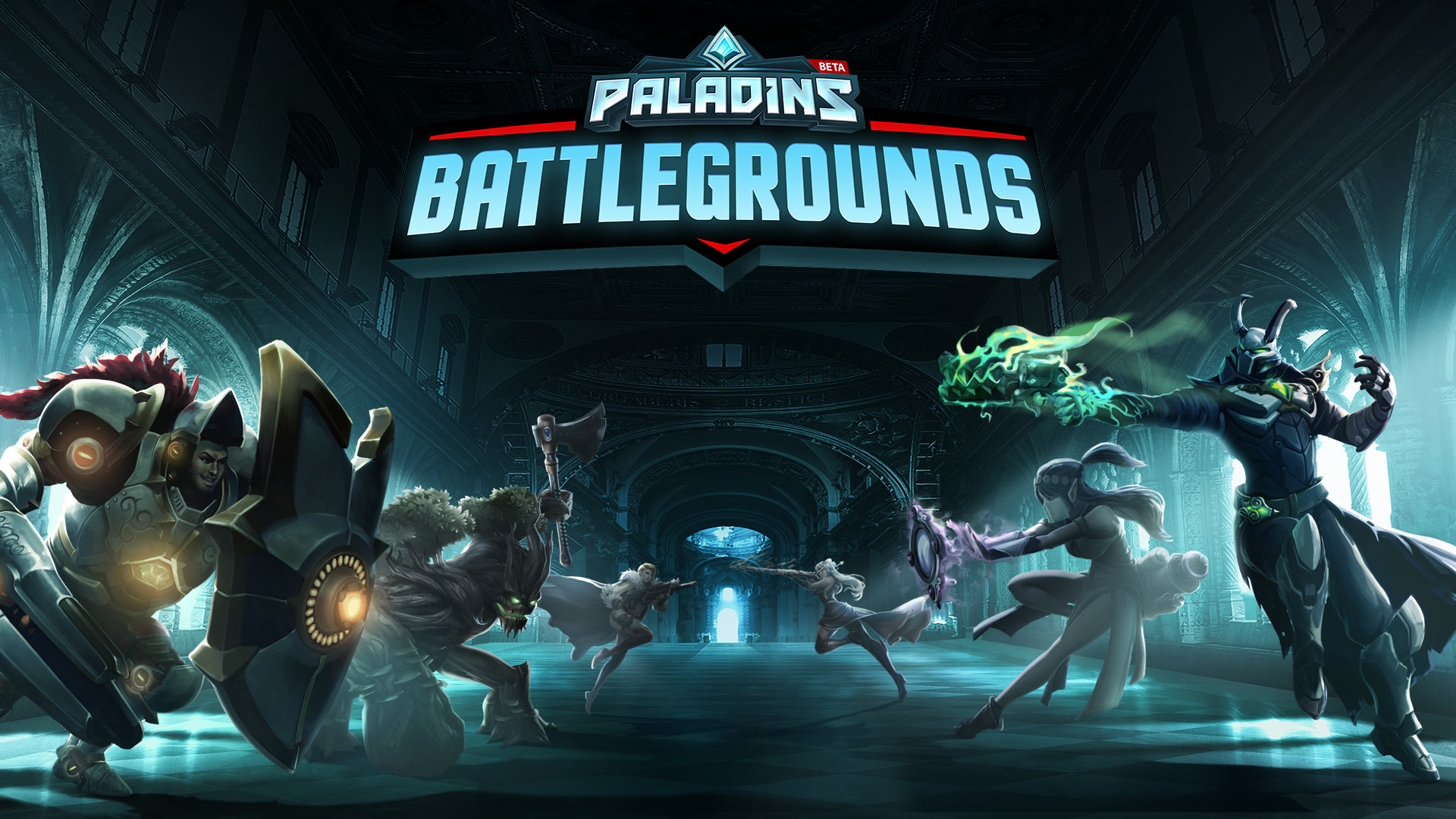 PALADIN BATTLEGROUND GRATUIT TÉLÉCHARGER