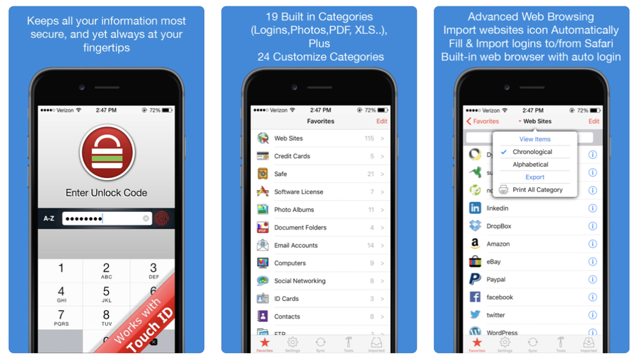 8 Paid iOS Apps Gone Free Worth Checking Out Today - Direct App