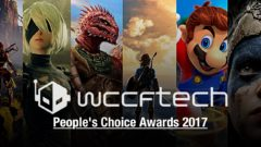 peoples-choice-awards-2017-main