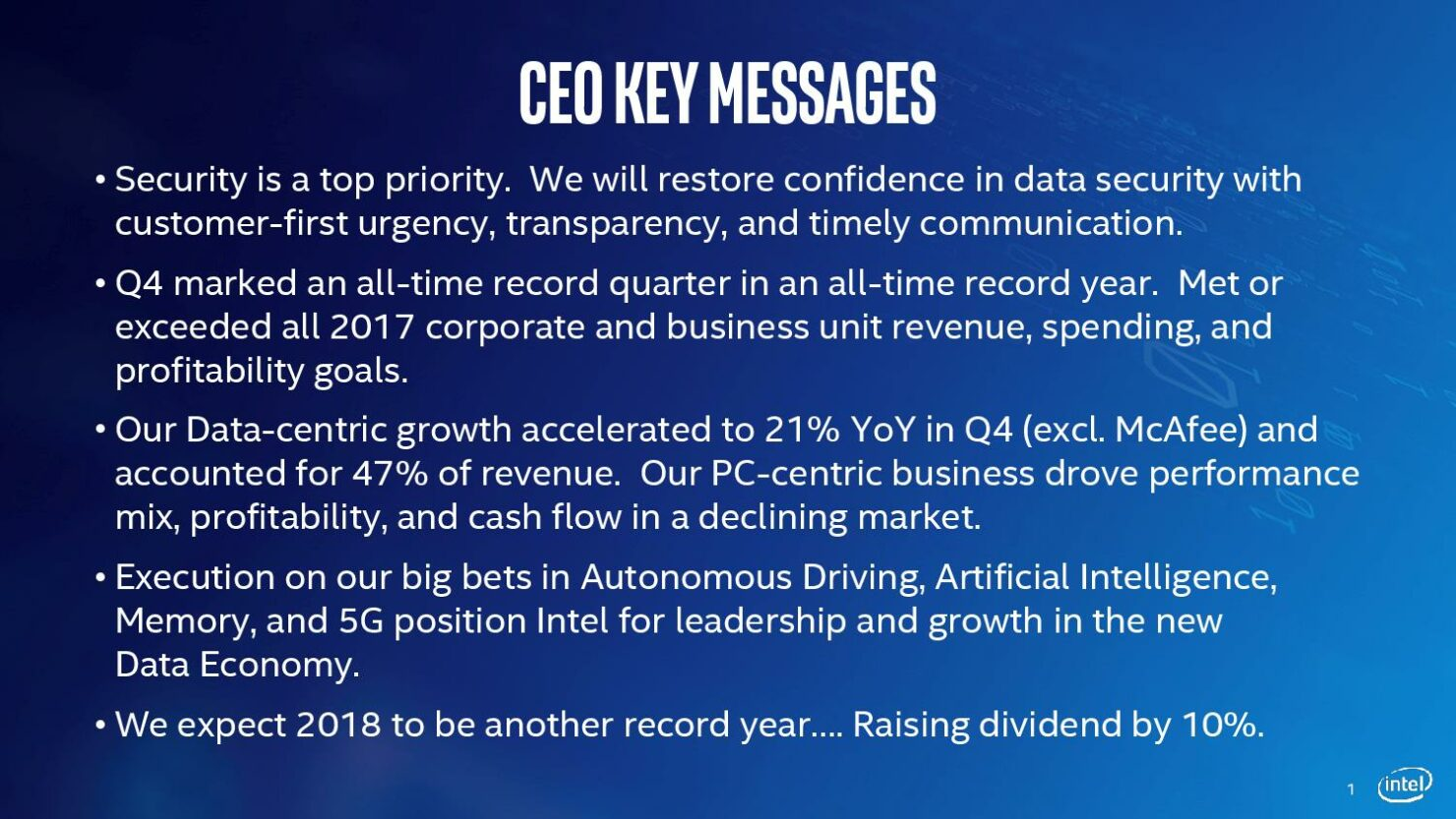 q4-earnings-deck-final-page-003