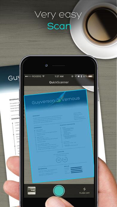 quickscanner-1