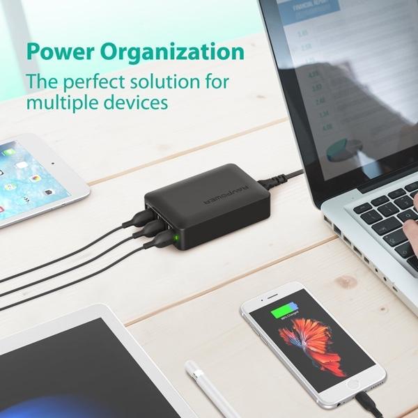 ravpower-60w-desktop-2