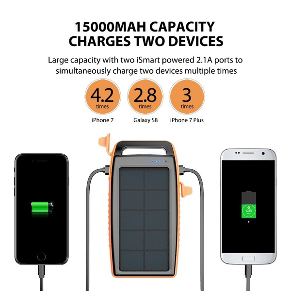 ravpower-solar-power-bank-4