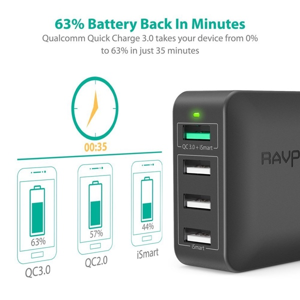 ravpower-desktop-charger-2