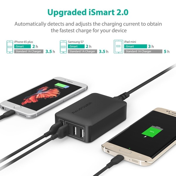 ravpower-desktop-charger-3