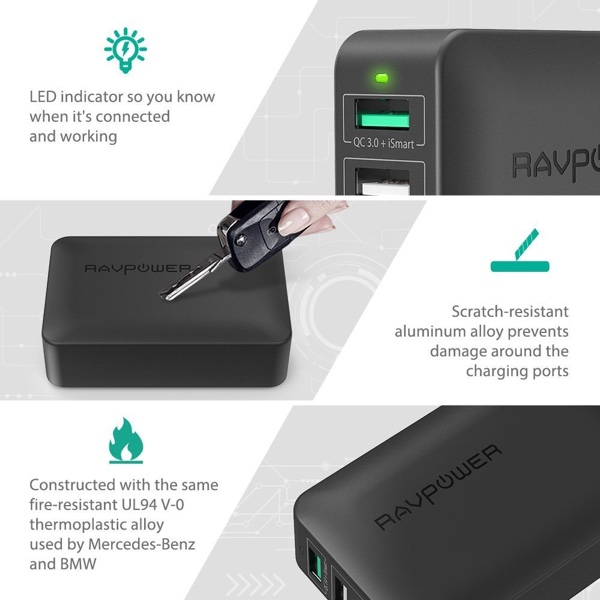 ravpower-desktop-charger-4